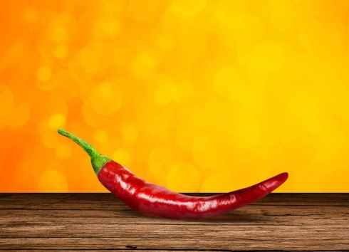 Could Eating Chili Peppers Help You Live Longer.jpg