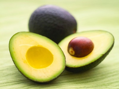 خوراکی هایی که میل جنسی را افزایش می دهد، مصرف کنید