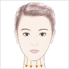 آموزش ماساژ ژاپنی برای صورت شما-8