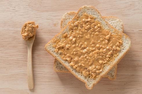 مواد خوراکی با برچسب طبیعی سالم ترند