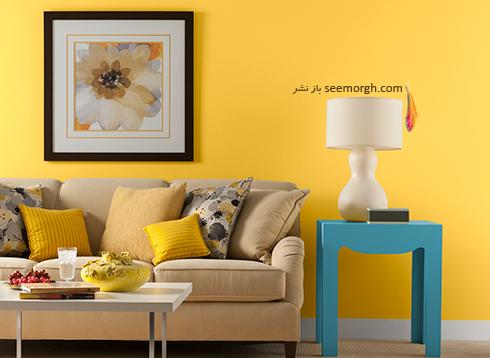 Furniture-Fabrics03.jpg