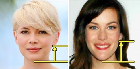مدل مو کوتاه بهتر است یا بلند؟