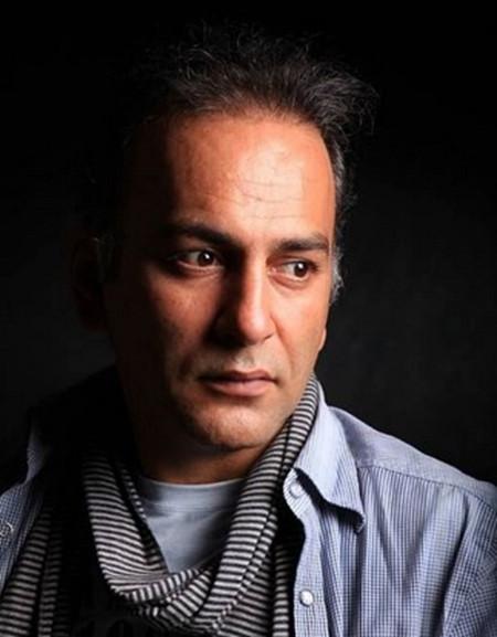 پرکارترین بازیگران مرد در سی و پنجمین جشنواره فجر