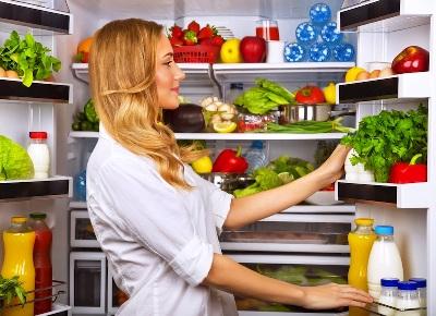 رژیم غذایی مد روز را کنار بگذارید