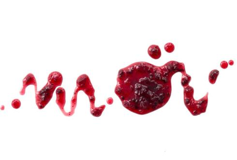 خون قاعدگی,مربا