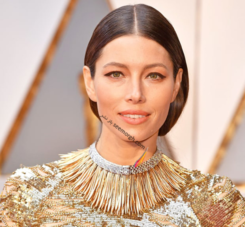 Jessica-Biel-in-Tiffany-&-Co.jpg