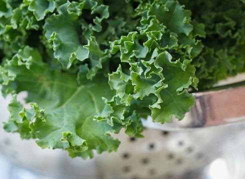 5. سبزی های سرخ کرده
