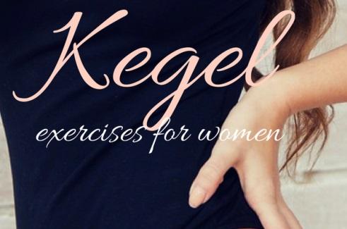 Kegel Exercises.jpg