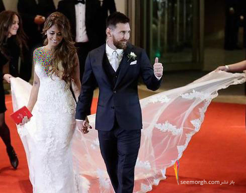 Lionel Messi has married 3.jpg