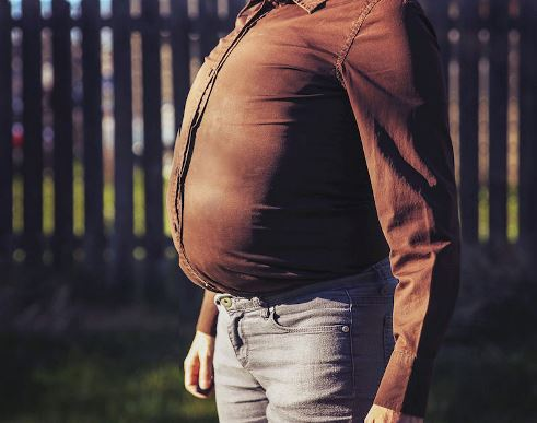 man-belly-fat.jpg