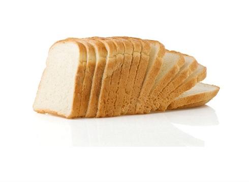 نان چند دانه و نان گندم کامل بهتر از نان سفید است