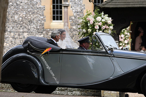 Pippa Middleton and James wedding06.jpg
