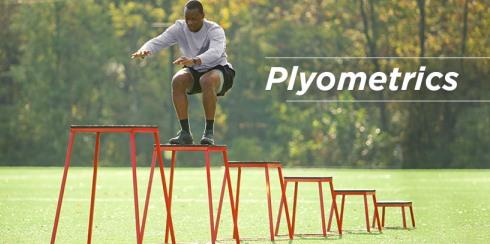 برای پیشگیری و مقابله با آرتروز این گونه ورزش کنید