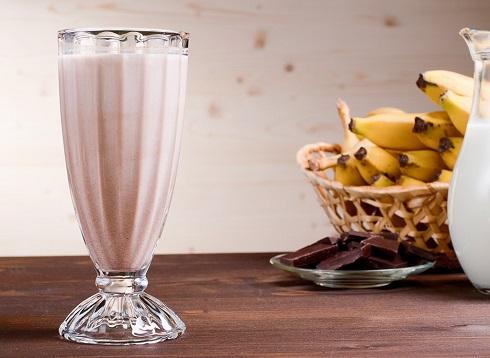 مصرف پروتئین شیک (protein shakes ) و پروتئین بار (protein bar) در کاهش وزن موثر است