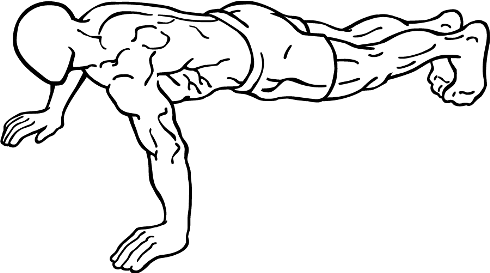 push-ups.png