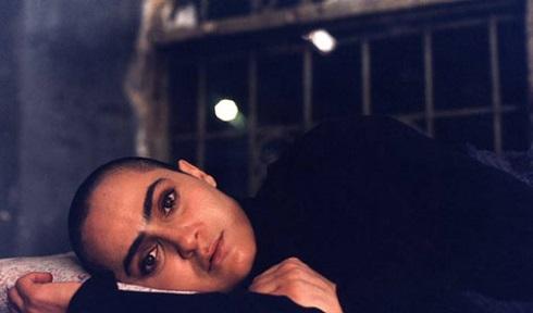 رویا نونهالی در فیلم زندان زنان
