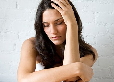 stress-dry-vagina.jpg