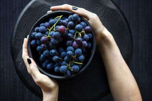 Two Cups Of Grapes A Day May Keep Alzheimer's At Bay.jpg