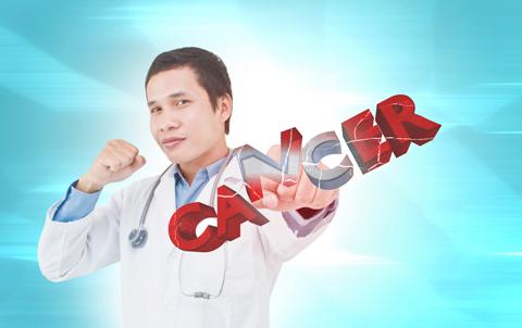 ویتامین K2 می تواند به مبارزه با سرطان کمک کند