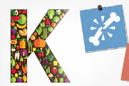 ویتامین K2 می تواند در بهبود سلامت استخوان و کاهش خطر ابتلا به پوکی استخوان موثر باشد