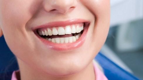 ویتامین K2 می تواند به بهبود بهداشت دهان و دندان کمک کند