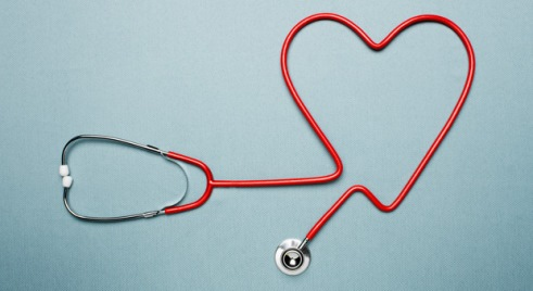ویتامین K2 از ابتلا به بیماری های قلبی جلوگیری می کند