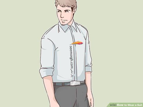 Wear-a-Suit-Step-5-Version-3.jpg