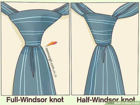 Wear-a-Suit-Step-5-Version-5.jpg