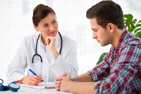 پزشک چه آزمایشاتی را برای تشخیص نهایی در اختلال دوقطبی انجام خواهد داد