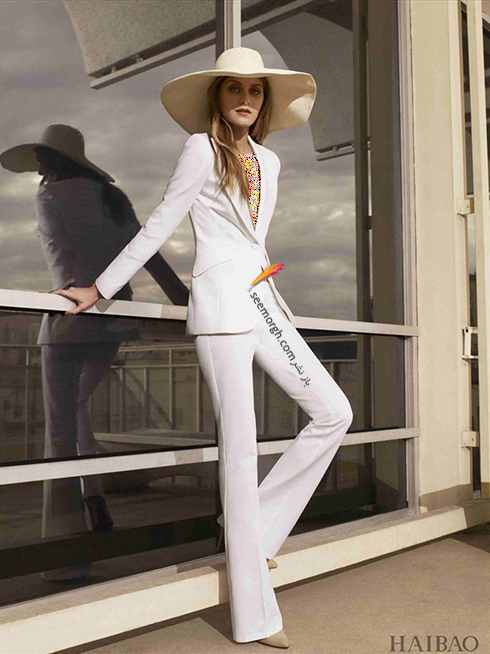 white--trousers04.jpg