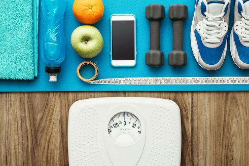 Why Exercise Is Not Enough to Prevent Weight Gain.jpg