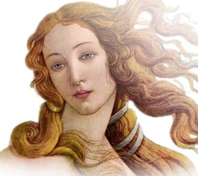 زیبایی واژن بدون عمل جراحی زیبایی واژن
