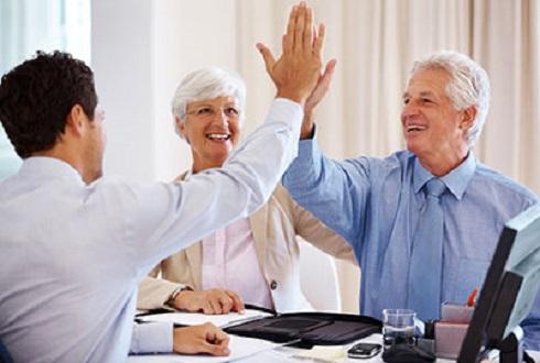 4. حرفه شما می تواند مانند یک داروی ضد آلزایمر عمل کند
