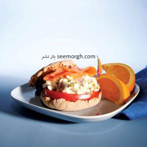 egg-salmon-sandwich-ew-mdn.jpg