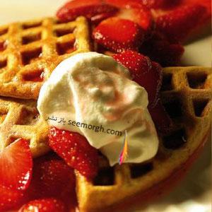 multi-grain-waffles-ew-lg.jpg