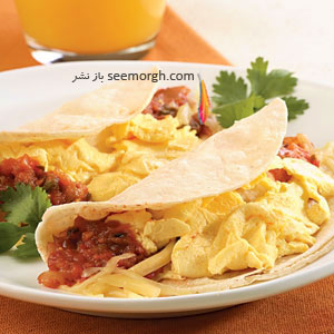 quick-breakfast-taco-ew-mdn.jpg