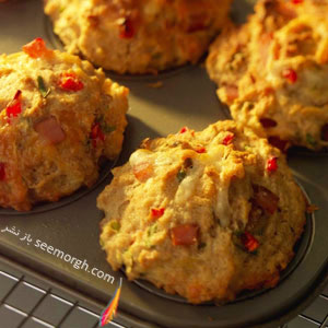 savory-breakfast-muffins-ew-lg.jpg