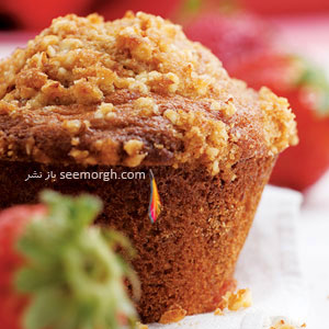 strawberry-orange-muffins-ew-lg.jpg