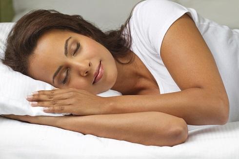 نکات بهداشتی خواب