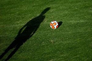 دختر دستگیر شده با فوتبالیست منشوری همه چیز را گردن گرفت!