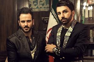 واکنش زشت طراح جدید لباس ایران در المپیک به نظر مردم + عکس