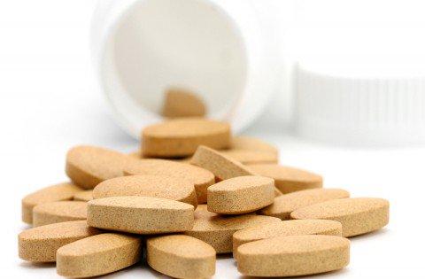 مصرف توصیه شده روزانه ویتامین A