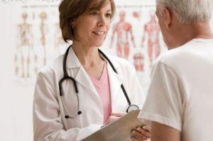 9 راه حل طبیعی برای کنترل فشار خون