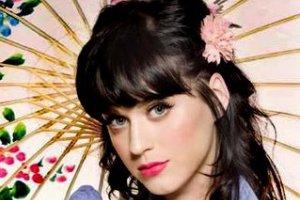 10 نکتهای که در مورد کیتی پری نمیدانستید!! + عکس