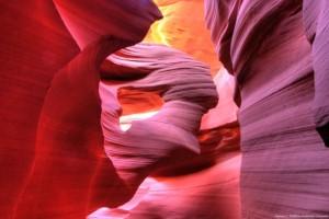 10 شگفتی زمینشناسی که تابحال ندیدهاید!! +عکس