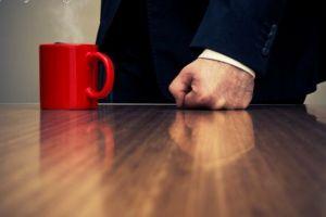 10 روش برای کاهش استرس و تمدد اعصاب