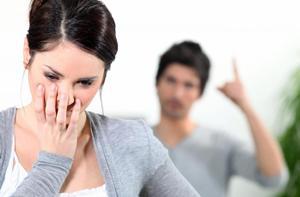 نتیجه تصویری برای مشکلات جنسی در زنان