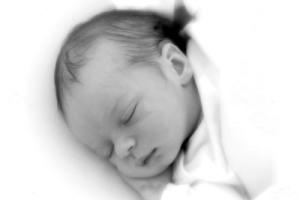 مراقبتهای ختنه نوزاد