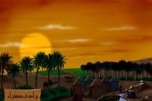 روزشمار سفر حسین بن علی (ع): 5 محرم 61 / اعزام شبث بن ربعى به کربلا