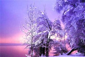 عکس نوشته های فصل زمستان